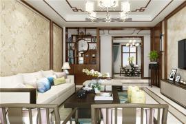 济南别墅装修设计的细节与需要注意的事项有哪些?