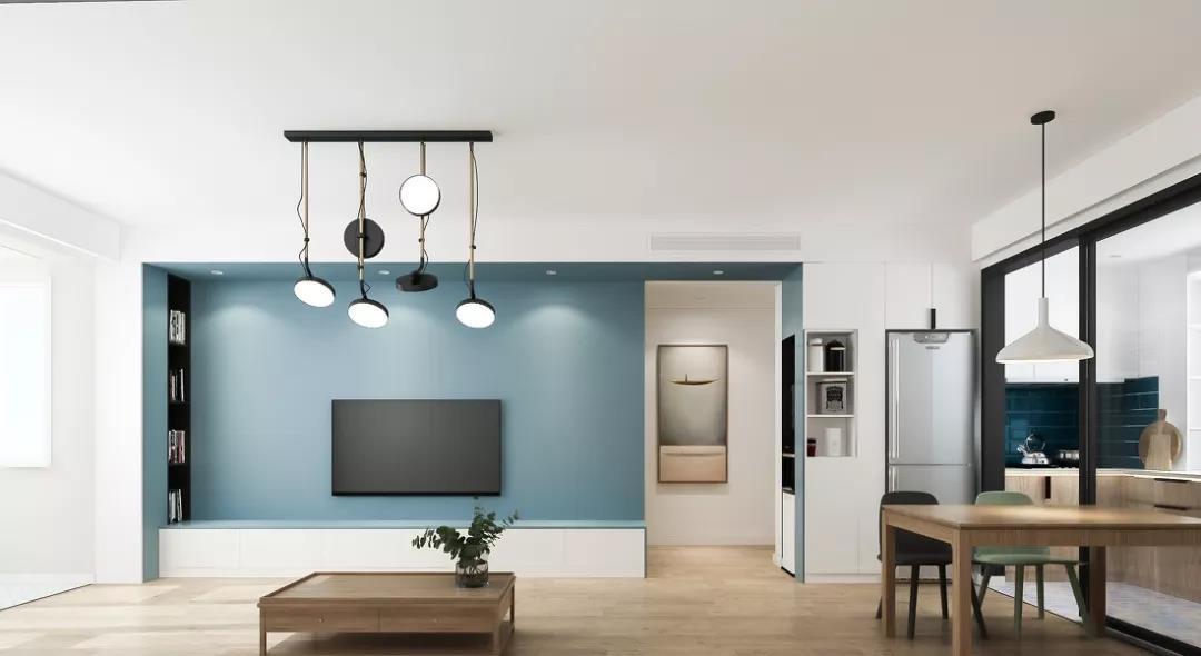 济南装修公司大业美家分享春季家居装修,该注意哪些问题呢?
