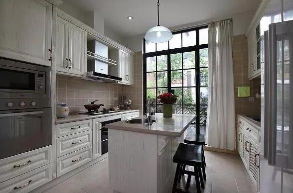 济南装修公司大业美家分享家居装修的十大注意事项,你一定要知道!