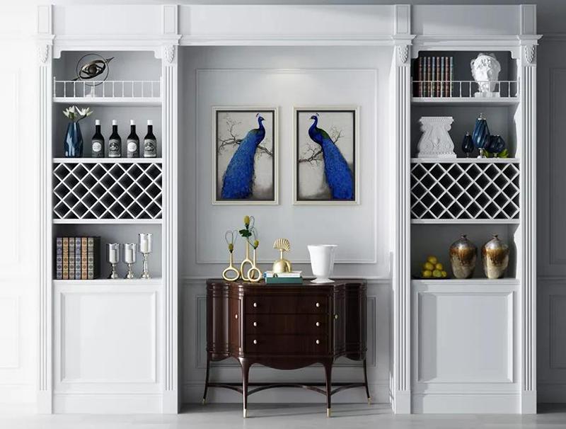 家居装饰时,买这几种家具要想清楚,否则会花冤枉钱!