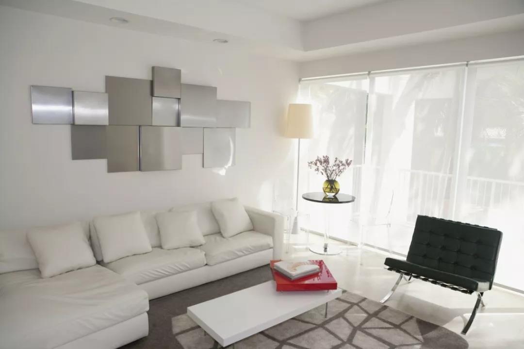 济南别墅装修设计:家装配色技巧,如何搭配自己想要的风格!