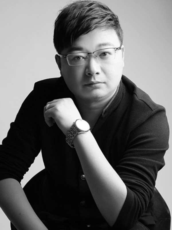济南家装设计师刘志钢