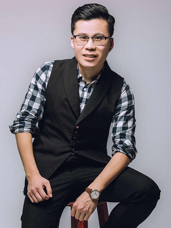 济南家装设计师韩宁