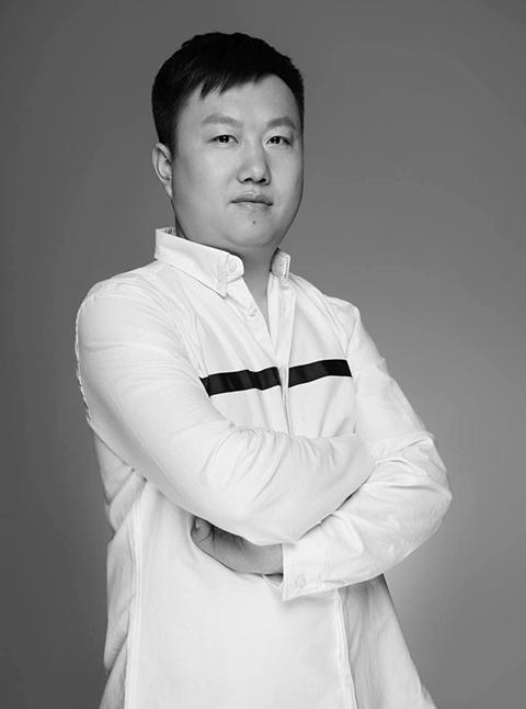 济南装修设计师刘世桓